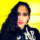 Marifer Miranda