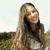 Camila Pimentel
