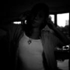Carrina ✨?✨