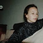 Pauline Derycke