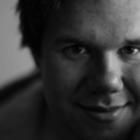 Robin Jonsson