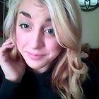 Danielle Morin ♥