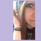 rebeccalynne.☮
