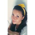 Ioana Chitic