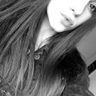 armenienne_x