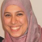 Sarah Kholusi