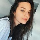 Amanda Passi