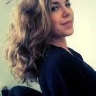 ◦۪°•Amelia ☼
