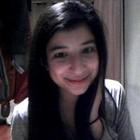 Alyssa  ♥