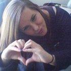 Savannah Noelle