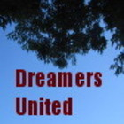 thedreamersunited