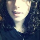 Aracne Lindemann