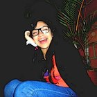 Nathy Arango