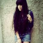 Priscila CastHer ♥