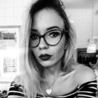 Pâmela Gonzalez