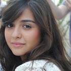 Vanessa Godoy Garcia