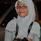 Salma Azmi