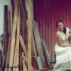 Ruby Angelic