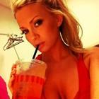 ♔  Emy Jade  ♔