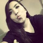 LorenaVilla