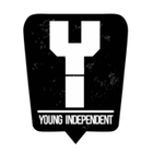 YoungIndependent