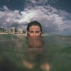 Morena Do Mar ☯