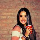 Soofi Fernandez