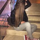 Avril Montiel