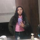 Yali Fernanda