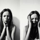 Cecile Claes