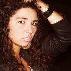 Damiana Pires