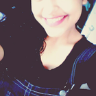 Clarisa Pacheco