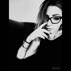 Leila ∞