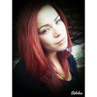 Deny Badurikova