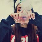 Andrea △