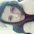 Diana ♥