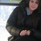 Nour Rebecka