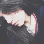 Camila Ruiz