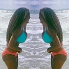 _mariyah