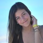 Natalia Andújar