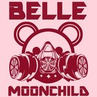 Belle Moonchild