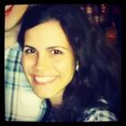 Paula Carvalho Ferreira