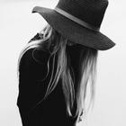 Christina ♔