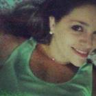 Camila Riquetti'