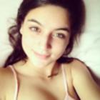 Thaisa Maiczuk