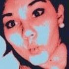 Atana M. Farias