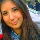 Alexa Aguilera