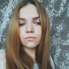 Anna Petrovskaya