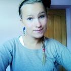 TweetyIeva
