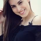 Maísa Schiavo  ∞